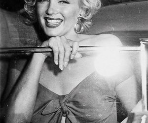 Marilyn Monroe, beautiful, and old image