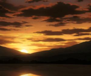 shin sekai yori, shinsekai yori, and anime image