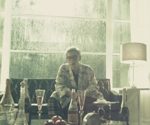 T.O.P, top, and gtop image
