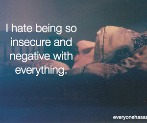 everyone has a secreet image