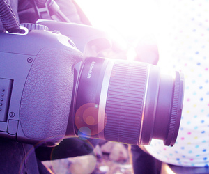 camera, cool, and photography image