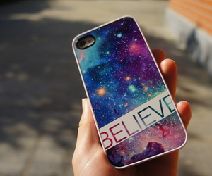 believe, belieber, and galaxy image