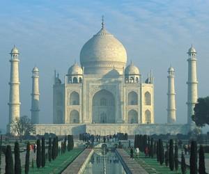 wonderful place image