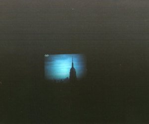 analog, photography, and city image