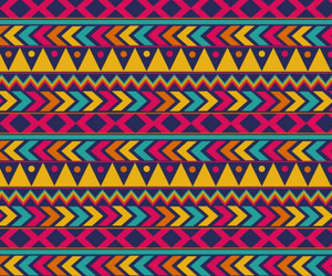 colorful, wallpaper, and background image