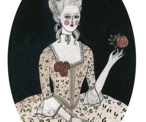Maria Antonietta image