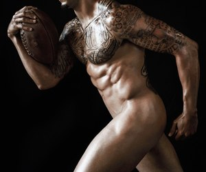 abs, NFL, and espn image