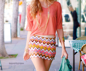 blond, colors, and girl image