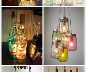 diy, do it yourself, and vinage image