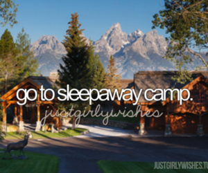 before i die, nature, and summer image
