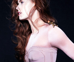 Amy Adams and beauty image