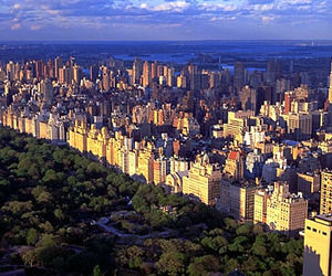 new york, Upper East Side, and city image