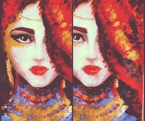 amazing, arm, and armenia image