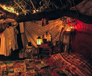 Hippie Bedroom On Tumblr Uploaded By Francis Lamme