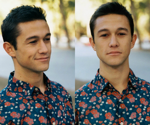 Hot, Joseph Gordon-Levitt, and joseph gordon levitt image