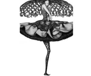 fashion and Laura Laine image