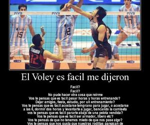 51 Images About Voli On We Heart It See More About Volleyball