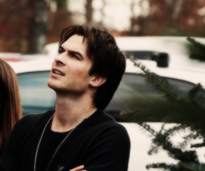 ian somerhalder and icons image