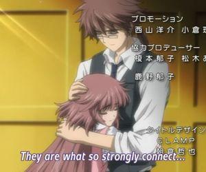 anime, end, and kobato image