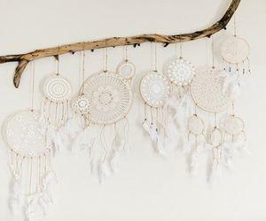 diy, decoration, and white image