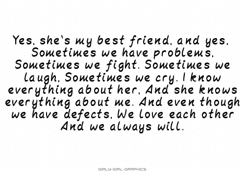 Quotes by girly-girl-graphics uploaded by Memories From Past