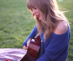 adorable, flawless, and Taylor Swift image