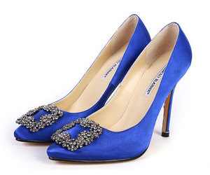 beautiful, Carrie Bradshaw, and shoes image