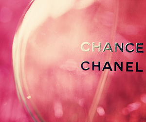 beleza, chanel, and fashion image