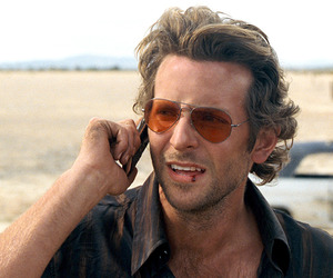 bradley cooper and Hot image