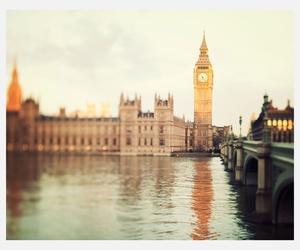 london and amazing image