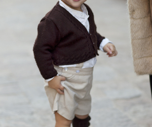 boy, clothes, and kid image