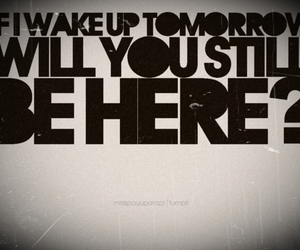 text, Lyrics, and mike posner image