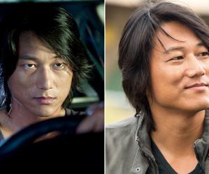 han, fast and furious, and sung kang image