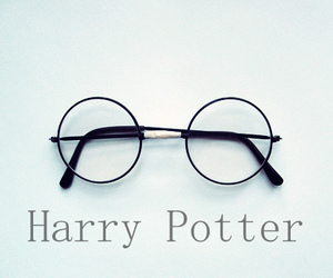 heart, movie, and potter image