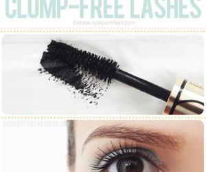dubtrackfm and makeup image
