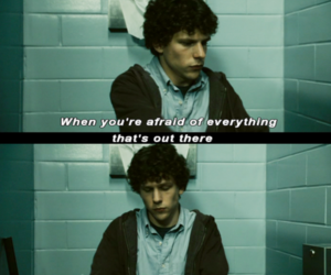 subtitles and zombieland image