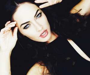 Hot, megan fox, and megan image
