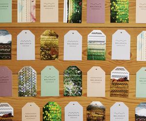 design, graphic, and identity image