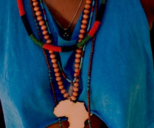 africa, african culture, and love image