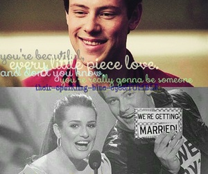 cory, Lyrics, and rest in peace image