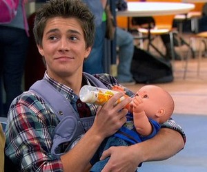 billy unger image