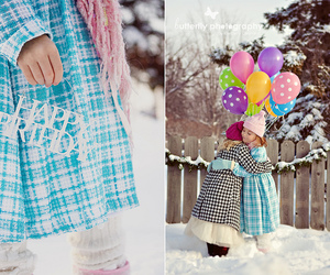 adorable, boots, and little girls image