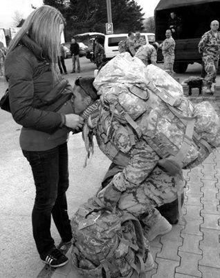 صور حب عسكريه رمزيات عسكريه رومانسيه