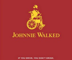 funny, drink, and drive image