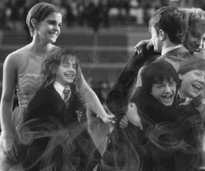 harry potter and potterheads image
