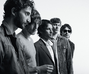 sam roberts band image