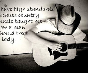 country and music image