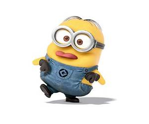 minion despicable me image