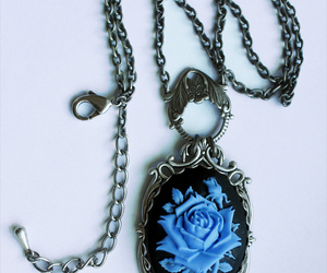 accessories, art, and bracelet image