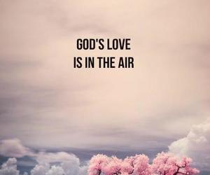 god, dubtrackfm, and air image